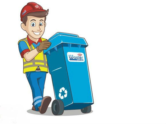 Industrial waste bin sizes for business 2021
