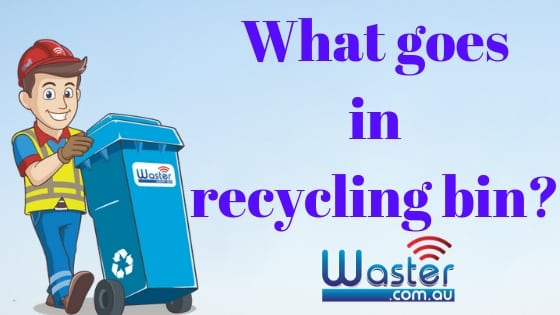 waste collection services sydney