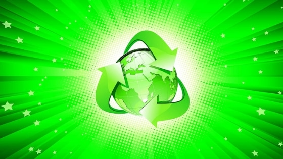 nsw recycling guide