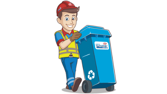 waste management western sydney