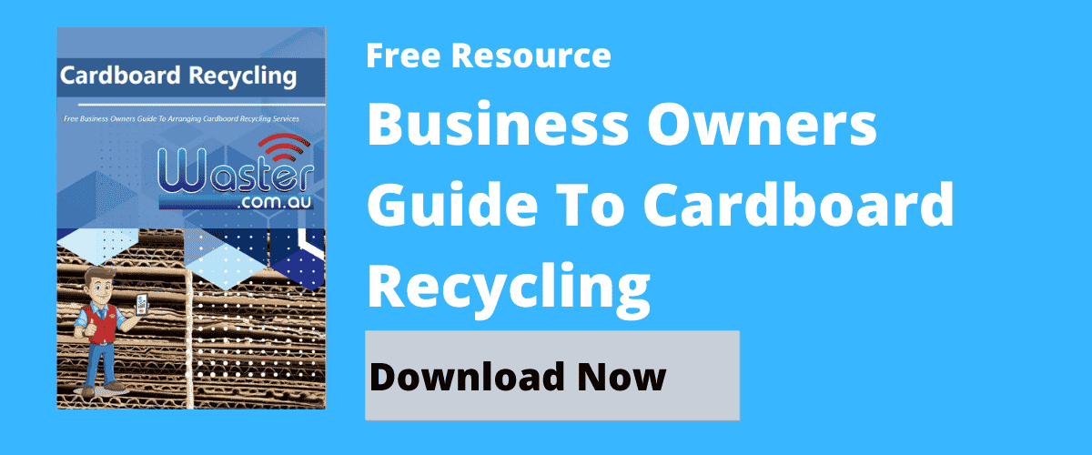 Free Resource cardboard
